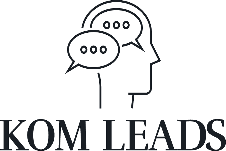 KOM Leads